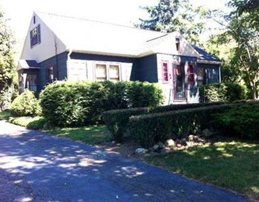 4813 Jordan Rd, Erie, PA 16510