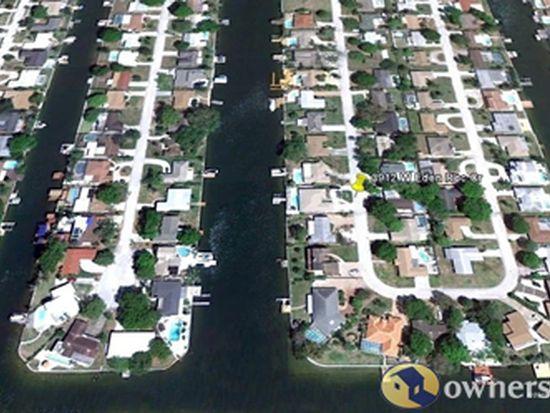 3912 W Eden Roc Cir, Tampa, FL 33634