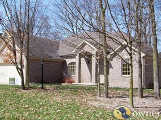 19427 Covered Bridge Way, Noblesville, IN 46060