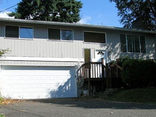2911 SW 97th Ct, Seattle, WA 98126