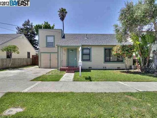 565 5th Ave, San Bruno, CA 94066