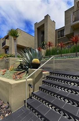 265 Coast Blvd UNIT 5, La Jolla, CA 92037