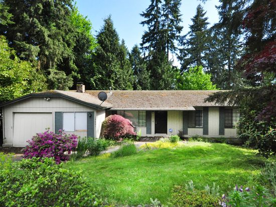 19801 NE 178th St, Woodinville, WA 98077