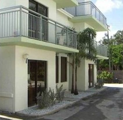 3129 SW 27th Ave # 3129, Miami, FL 33133