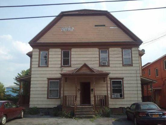 409 Wilkinson St # 2, Syracuse, NY 13204