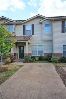 219 Regency Point Path, Lexington, KY 40503