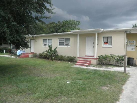 4024 Lenox Blvd, Orlando, FL 32811