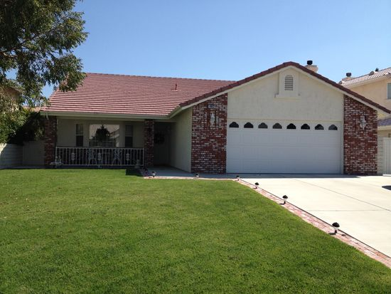 14032 Driftwood Dr, Victorville, CA 92395