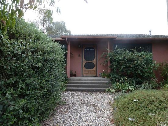 819 Chileno Valley Rd, Petaluma, CA 94952