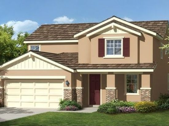 3749 American Elm Rd, San Bernardino, CA 92407