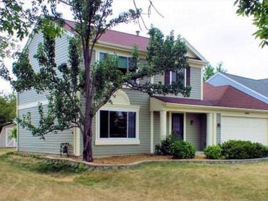 1444 Golden Oaks Pkwy, Aurora, IL 60506