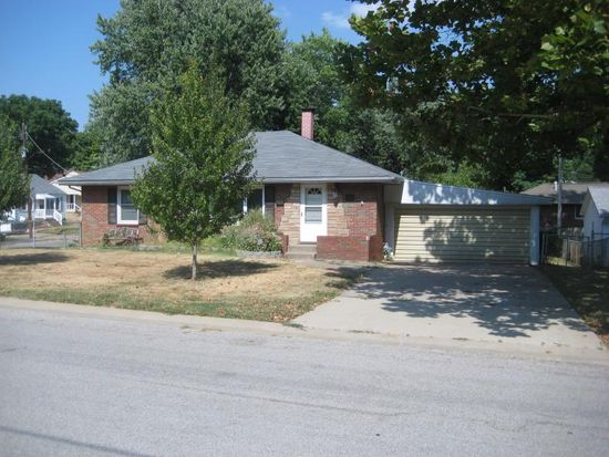 245 Ladd St, Alton, IL 62002