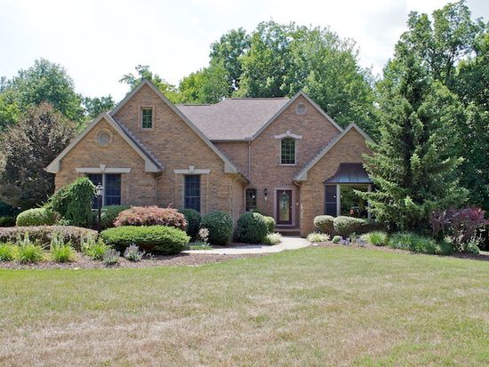 1190 Wittmer Rd, Mansfield, OH 44903