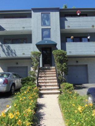 27 Espy Rd # C00A8, Caldwell, NJ 07006