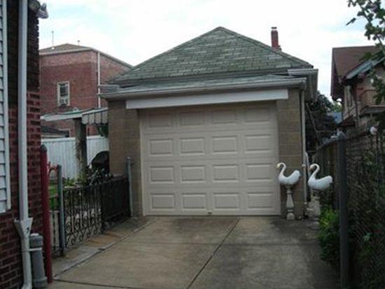 355 W Penn Pl, Pittsburgh, PA 15224