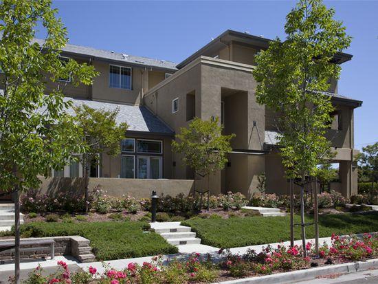 3728 Feather Ln, Palo Alto, CA 94303