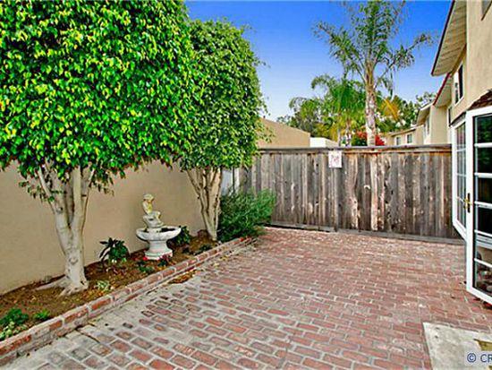455 Vista Roma, Newport Beach, CA 92660