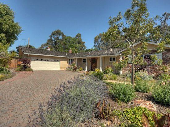 13638 Riverdale Ct, Saratoga, CA 95070