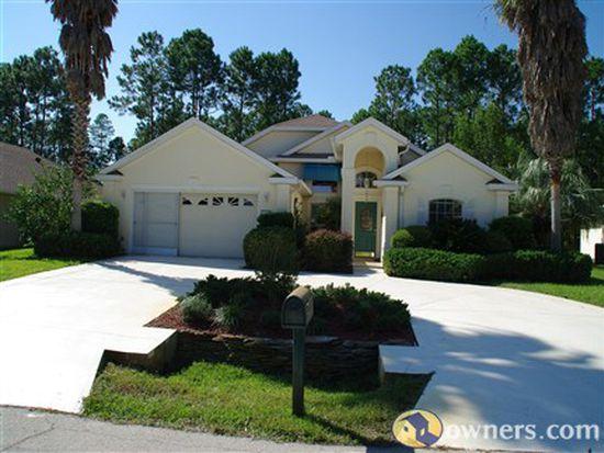 109 Evans Dr, Palm Coast, FL 32164