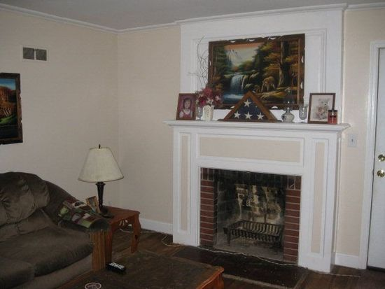 17707 Rogers Ferry Rd, Meadville, PA 16335