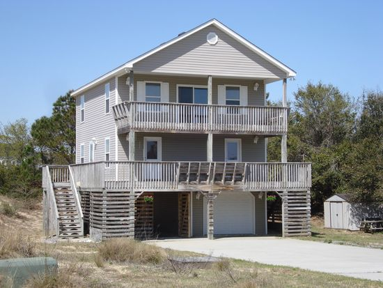 304 Ascension Dr, Kitty Hawk, NC 27949