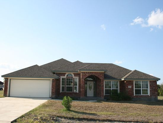265 Owen Ct, Killeen, TX 76542