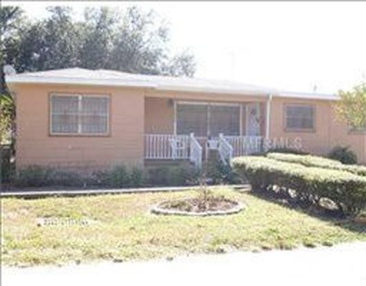 3420 W Chestnut St, Tampa, FL 33607