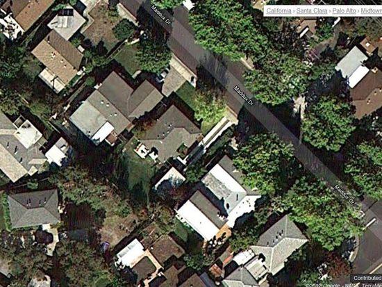 3266 Maddux Dr, Palo Alto, CA 94303