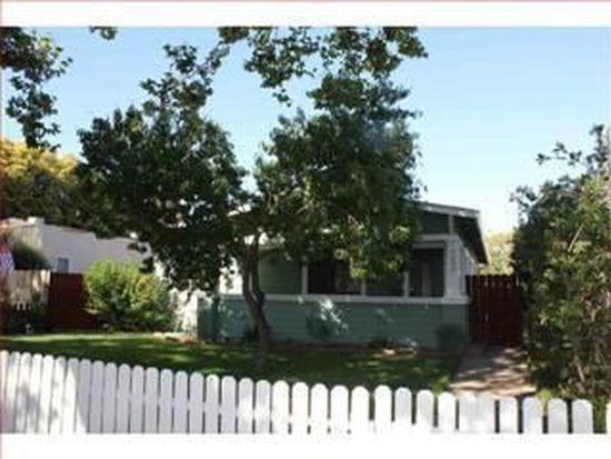 7630 Hanna St, Gilroy, CA 95020
