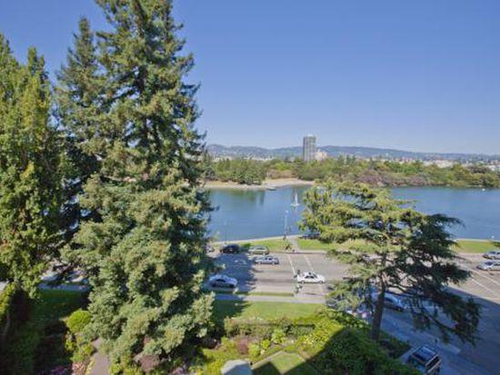 200 Lakeside Dr APT 503, Oakland, CA 94612