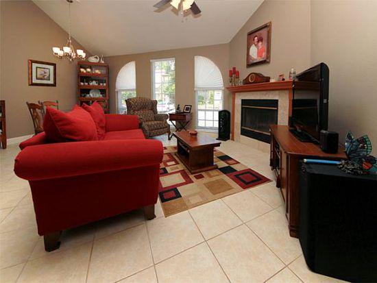 946 Ashley Ln UNIT A, Fort Walton Beach, FL 32547