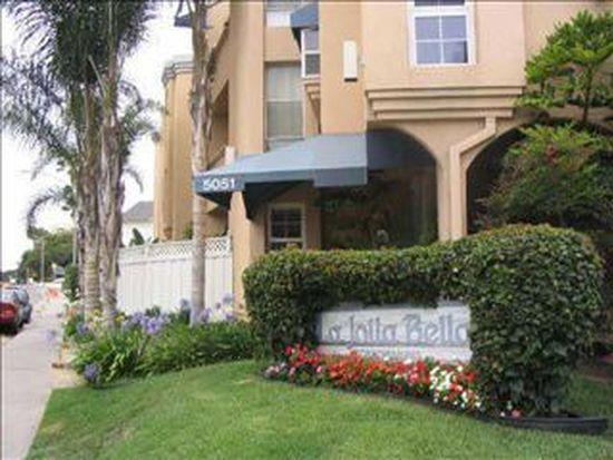 5051 La Jolla Blvd APT 312, San Diego, CA 92109