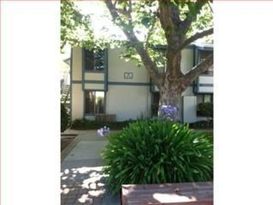 1925 46th Ave APT 118, Capitola, CA 95010