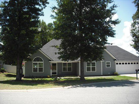 4365 Mossy Creek Rd, Valdosta, GA 31602