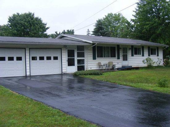 12361 Lakeside Dr, Conneaut Lake, PA 16316