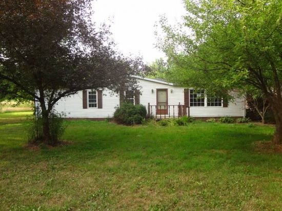 5939 Laskey Rd, Rome, OH 44085
