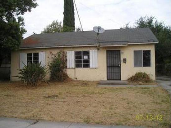 940 W 15th St, San Bernardino, CA 92411