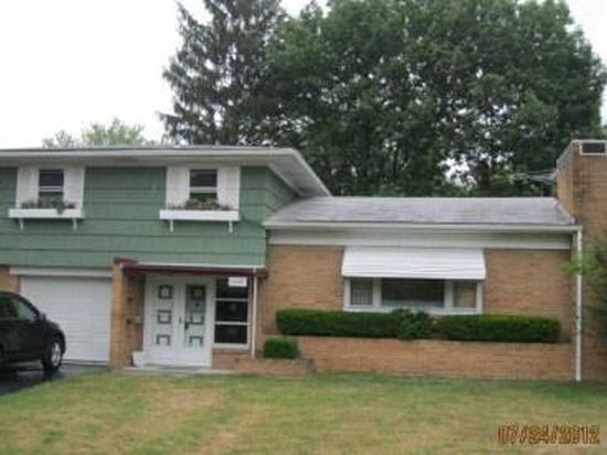 1022 Edison Ave, Marion, OH 43302
