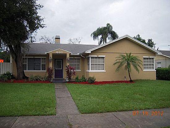 401 Westminster St, Orlando, FL 32803