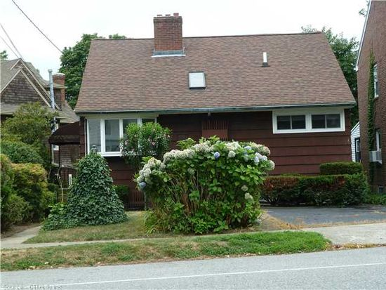 14 Neptune Ave, New London, CT 06320