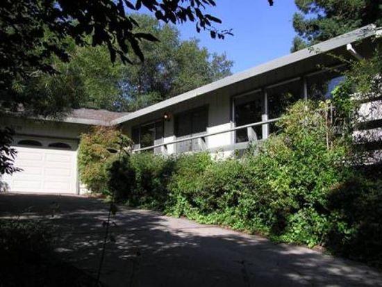 3634 Montclair Rd, Cameron Park, CA 95682