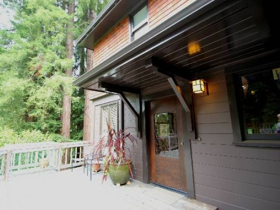 66 W Blithedale Ave, Mill Valley, CA 94941