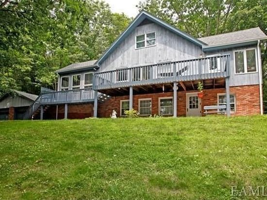 302 Indian Brook Rd, Garrison, NY 10524