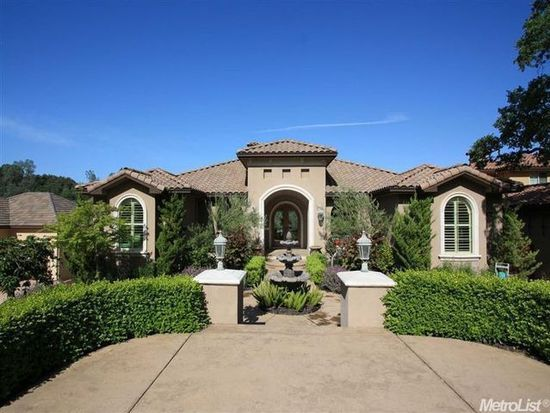 1094 Cambria Way, El Dorado Hills, CA 95762