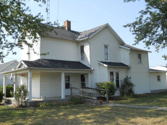 1085 Harding Hwy W, Marion, OH 43302