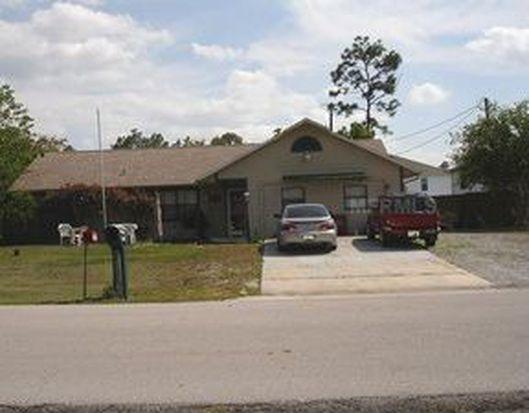 3137 Overdale St, Deltona, FL 32738