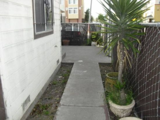 890 69th Ave # A, Oakland, CA 94621