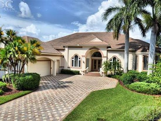 14561 Headwater Bay Ln, Fort Myers, FL 33908