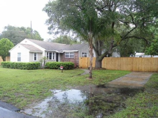 8417 N Willow Ave, Tampa, FL 33604
