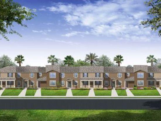 5706 New Independence Pkwy, Winter Garden, FL 34787